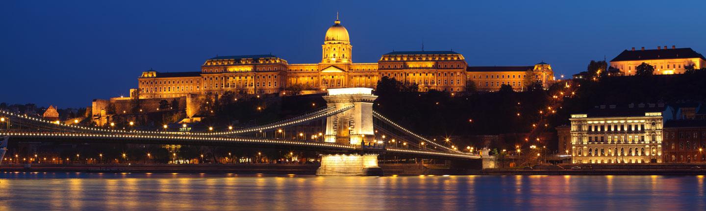 Hungarian Residency Bond Program Last Chance