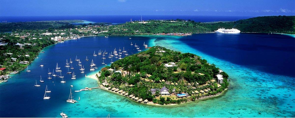 Vanuatujpg - Where is vanuatu located
